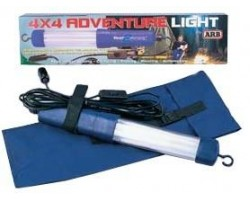 ARB Adventure Light