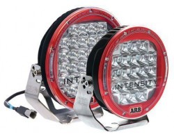 ARB Intensity LED lights
