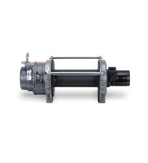 WARN Series15 Hydraulic Winch
